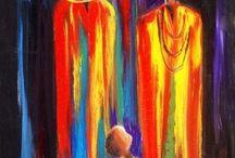 quadri mamma