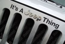 Jeep Indonesia