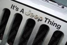 Jeep Indonesia