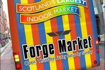 Forge Market