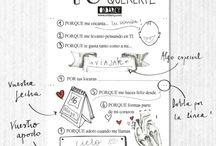 ideas love