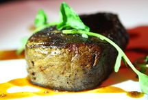 Best Steaks in Las Vegas