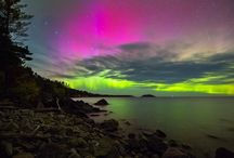 UP Natural Wonders / Beautiful photos near Marquette and Lake Superior