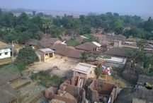 Patna bihar / Educational Hub patna city.