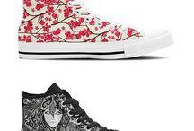 Fashion Shoes +
