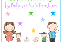 All About Me / All About Me project ideas for prek, kindergarten, first grade, and second grade.