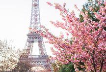 París j'adore