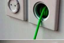 awesome electrical stuff