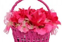 Artificial Flowers Arrangement is Best Gift to Send Online / Send artificial flowers arrangement online to your loves ones on all occasions with free home delivery from Zoganto on time.