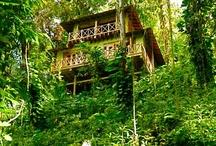 Jamaican Resorts