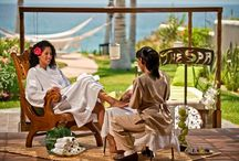 5 Benefits of Cabo San Lucas Spa Treatments