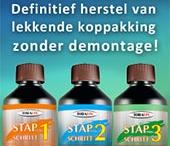 Goedkoopvoorauto.nl / Online bestellen van producten voor het motorische gedeelte van uw auto.