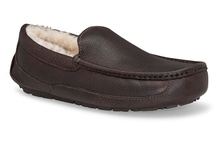 Ugg Men's shoes, boots and slippers / Ugg shoes and slippers for Men!