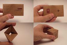 Ideas :: DIY