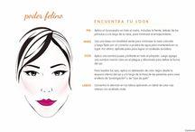 #AllergyFace #Enfrentatusalergias / by Yadira - El Club de las Diosas