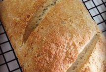 pão integral sem glúten