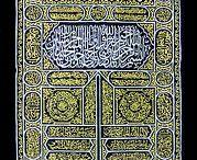 Islamic Arts