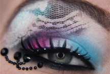 Make-Up Art