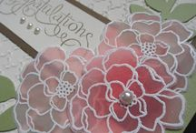 Stampin' Techniques
