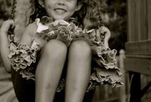 Photography. / by Sarah Moog