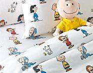 Peanuts / by Bronwyn Berg