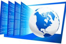 Aldiablos Infotech Pvt Ltd - the way to produce a sensible Magento Theme