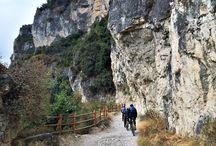 Travel tips from Garda Trentino - Italy