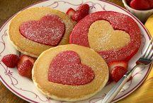Saint Valentin - Je t'aime / Saint Valentin - Je t'aime - Cadeaux d'amoureux