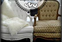 Crafty | Furniture