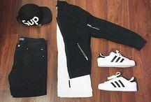 Outfit Na Dnešný Deň