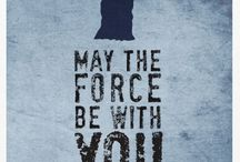 Papel de parede iphone 6 star wars