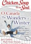 Chicken Soup for the Soul / Everything Chicken Soup for the Soul; from giveaways to reviews.