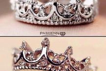 incredible rings!!!!