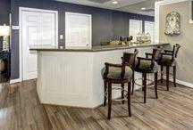Hunters Glen / Hunters Glen apartments in Upper Marlboro, MD