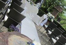 Matrimonio a Villa Tiboldi / Matrimoni
