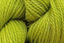 Textile, fabrics, yarns,