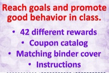 Classroom behaviour management