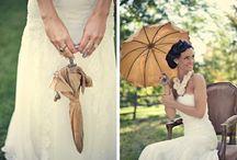 BODA JAPONES / Crea tu boda con un estilo Japones, fuera de lo comun.. / by Kreative Eventos