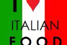 ♏angia ♏angia♨ / Italian food, mexican food, appetizers, soups, dessert, chocolate, candy, pies, cakes, breads, pasta, sauce, beans, meat, chicken, turkey