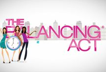 The Balancing Act / The Aloe Source makes an appearance on the hit @lifetimetv show The Balancing Act to discuss all of the benefits of the amazing aloe vera plant. There are lots of aloe products on the market, but not all are created equally. Learn why!