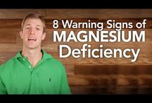 Mangnesium