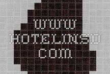 Holidays at Hotel Indigo / Things happening in December