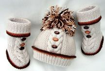 bebek şapka