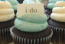 :: Cupcakes & Cookies ::