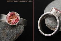 Engagement ring ♥