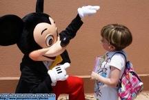 Disney Community