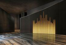 Armani Hotel Milano Interior Studio