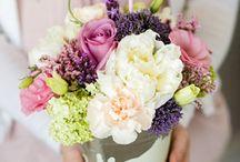 Suzi wong / Flowers