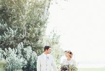 Wedding photo ideas -Maria and Rikard