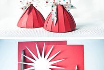 Paper Crafting / by Sherry StPetery